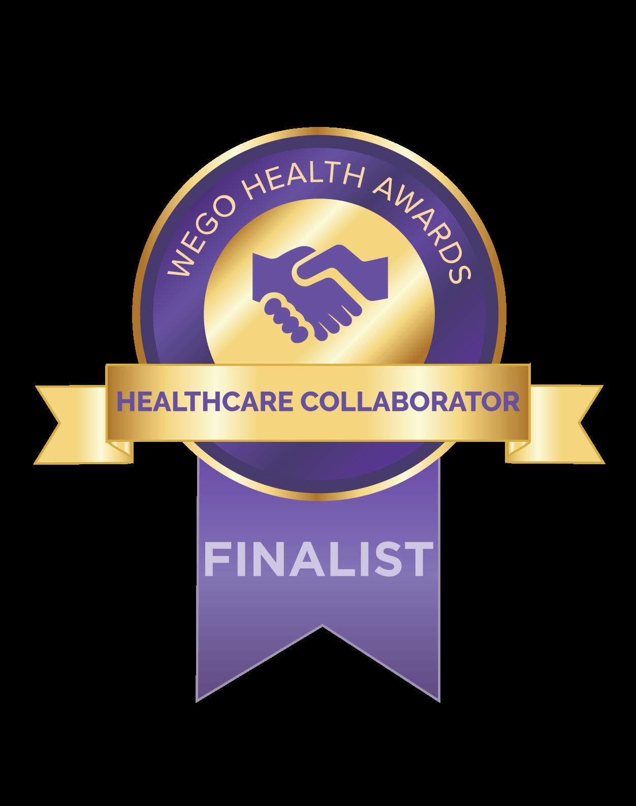 Awards_Collaborator - Finalist_no background