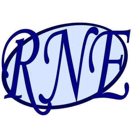 RNE Small Logo