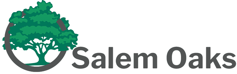 Salem-Oaks-for-Web