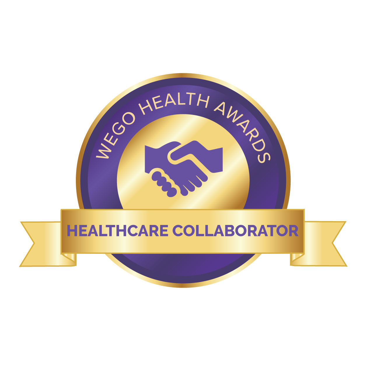 WEGOHealth Awards_Icon_-_Base_(2)