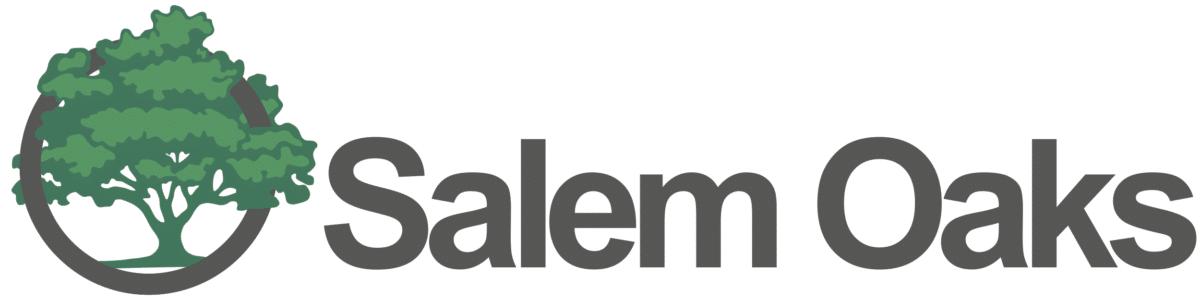 logo w name[2]