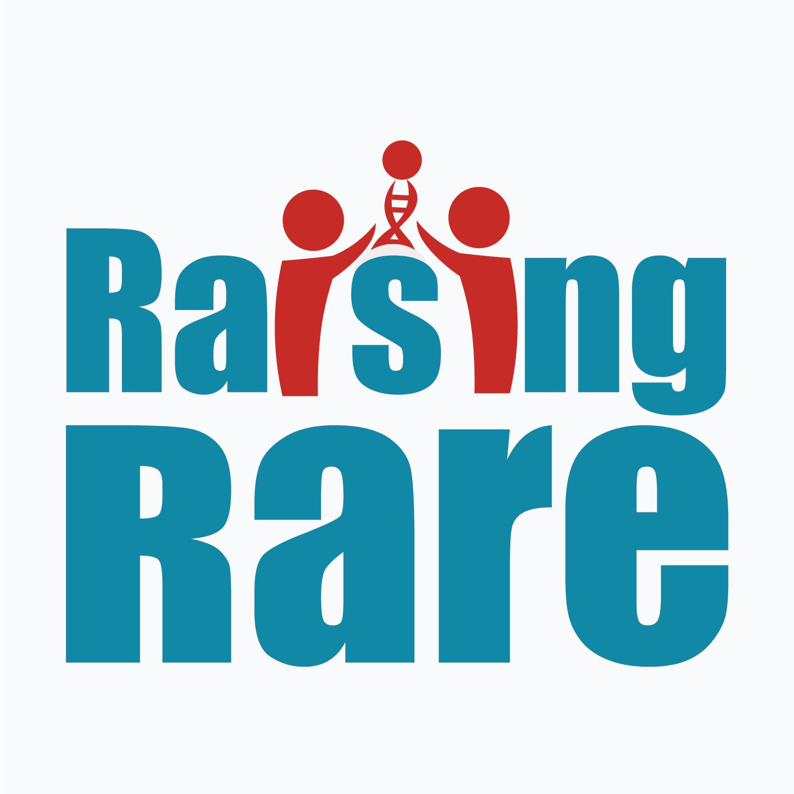 RaisingRare_Logo
