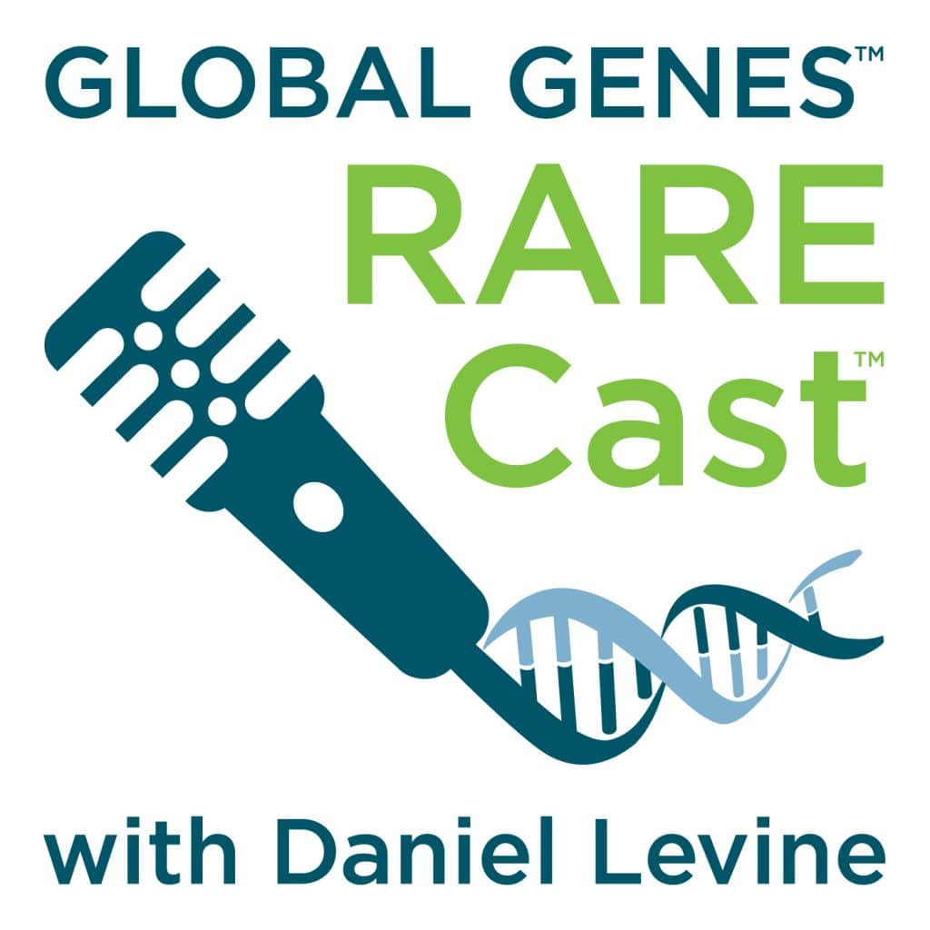 Cure-Rare-Disease-Press-Room-2019-12-01-Global-Genes-Rare-Cast-1024x1024